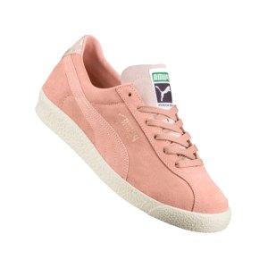 puma-teku-suede-sneaker-damen-rosa-f02-freizeitschuh-turnschuh-damenschuh-lifestyle-365627.png
