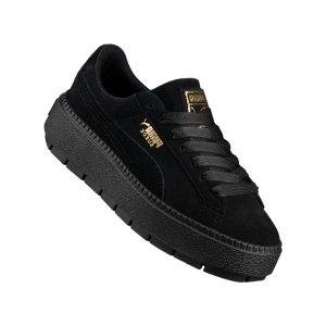puma-platform-trace-sneaker-damen-schwarz-f01-lifestyle-schuh-alltag-freizeit-style-365830.jpg