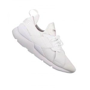 puma-muse-ep-sneaker-damen-weiss-f01-training-outfit-sportlich-alltag-fussball-laufen-366014.jpg