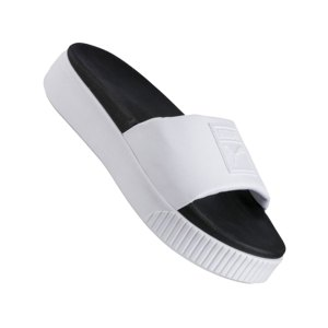 puma-platform-slide-damen-weiss-schwarz-f01-latsche-badeschuhe-sandale-pantoletten-slipper-366121.jpg