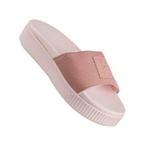 puma-platform-slide-ep-badelatsche-damen-rosa-f01-latsche-badeschuhe-sandale-pantoletten-slipper-366122.jpg