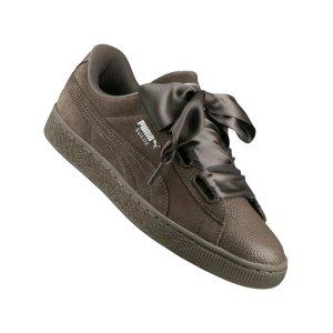 puma-suede-heart-bubble-sneaker-damen-khaki-f03-freizeitschuh-damenschuh-plateau-neuheit-366441.png
