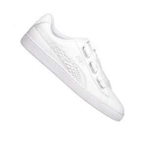 puma-basket-heart-oceanaire-sneaker-damen-f02-lifestyle-freizeit-strasse-frauen-366443.jpg