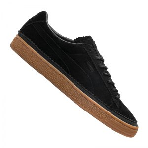 puma-suede-classic-brogue-sneaker-schwarz-f01-lifestyle-schuhe-herren-sneakers-366631.jpg