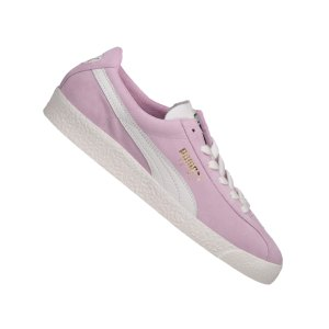 puma-te-ku-prime-sneaker-f08-lifestyle-schuhe-herren-sneakers-366679.png