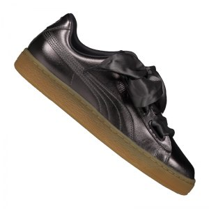 puma-basket-heart-luxe-sneaker-damen-f01-lifestyle-schuhe-damen-sneakers-366730.png