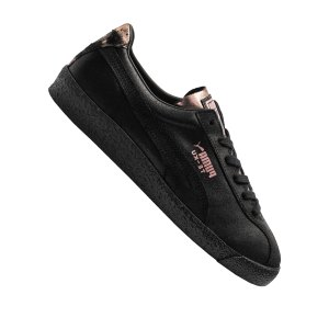 puma-te-ku-artica-sneaker-damen-schwarz-f02-lifestyle-schuhe-damen-sneakers-366751.jpg