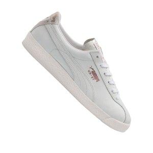 puma-te-ku-artica-sneaker-damen-weiss-f01-lifestyle-schuhe-damen-sneakers-366751.jpg