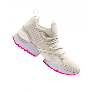 puma-muse-maia-street-2-sneaker-damen-weiss-f01-lifestyle-schuhe-damen-sneakers-366769.jpg