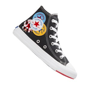 converse-chuck-taylor-as-sneaker-kids-schwarz-f001-lifestyle-schuhe-kinder-sneakers-366988c.png