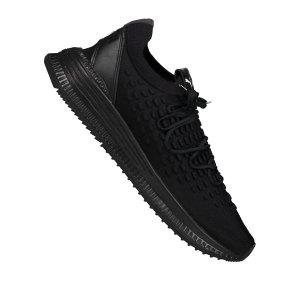 puma-avid-fusefit-sneaker-schwarz-f07-lifestyle-schuhe-herren-sneakers-367242.jpg