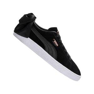puma-suede-bow-sneaker-damen-schwarz-f04-sneaker-lifestyle-freizeit-strasse-367317.png