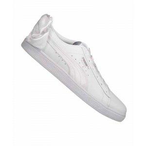 puma-basket-bow-sneaker-damen-weiss-f01-367319-lifestyle-schuhe-damen-sneakers-freizeitschuh-strasse-outfit-style.jpg