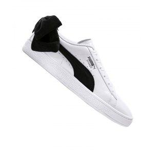 puma-basket-bow-sb-sneaker-weiss-schwarz-f03-lifestyle-schuhe-damen-sneakers-367353.jpg