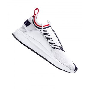 puma-tsugi-jun-sport-stripes-sneaker-weiss-f01-lifestyle-schuhe-herren-sneakers-367519.jpg