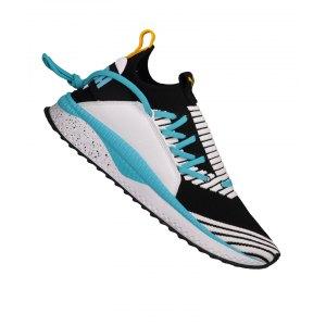 puma-tsugi-jun-ns-sneaker-schwarz-weiss-f03-lifestyle-schuhe-herren-sneakers-367520.png