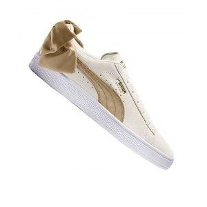 puma-suede-bow-varsity-sneaker-damen-f03-lifestyle-schuhe-damen-sneakers-367732.jpg