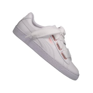 puma-basket-heart-leather-sneaker-damen-weiss-f01-lifestyle-schuhe-damen-sneakers-367817.jpg