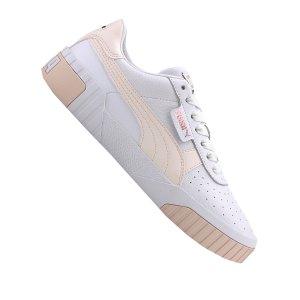 puma-cali-sneaker-damen-weiss-rosa-f13-lifestyle-schuhe-damen-sneakers-369155.png