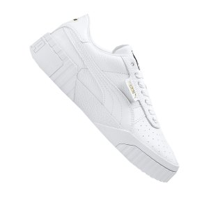 puma-cali-sneaker-damen-weiss-f01-lifestyle-schuhe-damen-sneakers-369155.jpg