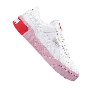 puma-cali-sneaker-damen-weiss-pink-f02-lifestyle-schuhe-damen-sneakers-369155.png