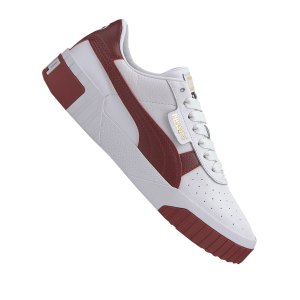 puma-cali-sneaker-damen-schwarz-weiss-f14-lifestyle-schuhe-damen-sneakers-369155.jpg