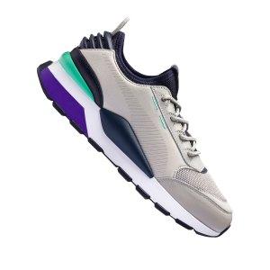 puma-rs-0-tracks-sneaker-grau-blau-f02-lifestyle-schuhe-herren-sneakers-369362.jpg