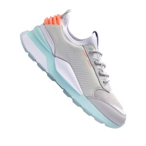 puma-rs-0-tracks-sneaker-grau-weiss-f04-lifestyle-schuhe-herren-sneakers-369362.png
