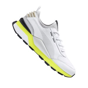 puma-rs-0-tracks-sneaker-weiss-gelb-f03-lifestyle-schuhe-herren-sneakers-369362.png