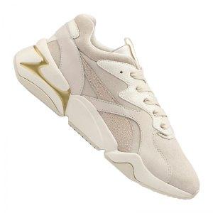 puma-nova-pastel-grunge-sneaker-damen-f01-lifestyle-schuhe-damen-sneakers-369487.jpg