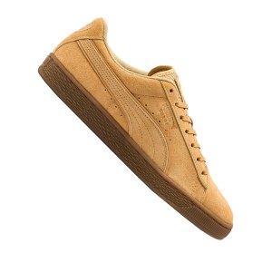 puma-suede-classic-wtr-sneaker-f02-lifestyle-schuhe-herren-sneakers-369885.jpg