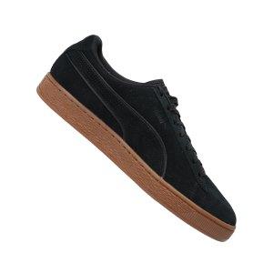puma-suede-classic-wtr-sneaker-schwarz-f01-lifestyle-schuhe-herren-sneakers-369885.jpg