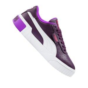 puma-cali-chase-sneaker-damen-lila-f01-lifestyle-schuhe-damen-sneakers-369970.jpg