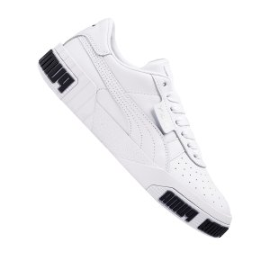 puma-cali-bold-sneaker-damen-weiss-gold-f01-lifestyle-schuhe-damen-sneakers-370811.jpg