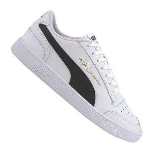 puma-ralph-sampson-lo-sneaker-schwarz-f11-lifestyle-schuhe-herren-sneakers-370846.jpg