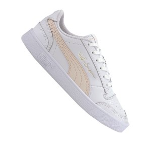 puma-ralph-sampson-lo-sneaker-weiss-f12-lifestyle-schuhe-herren-sneakers-370846.png