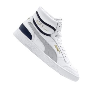 puma-ralph-sampson-mid-sneaker-grau-f04-lifestyle-schuhe-herren-sneakers-370847.png