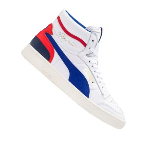 puma-ralph-sampson-mid-sneaker-weiss-f02-lifestyle-schuhe-herren-sneakers-370847.png