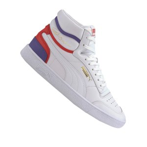 puma-ralph-sampson-mid-sneaker-weiss-f10-lifestyle-schuhe-herren-sneakers-370847.png