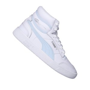 puma-ralph-sampson-mid-sneaker-weiss-f11-lifestyle-schuhe-herren-sneakers-370847.png