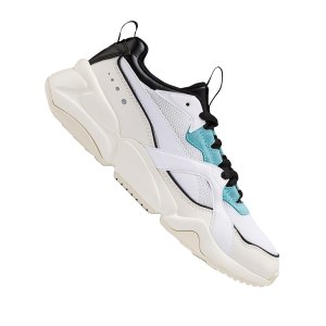 puma-nova-2-sneaker-damen-weiss-f03-lifestyle-schuhe-damen-sneakers-370957.jpg