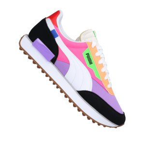 puma-future-rider-play-on-lila-pink-f03-lifestyle-schuhe-herren-sneakers-371149.png