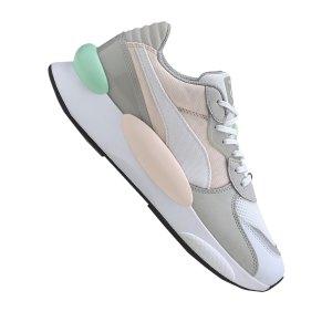 puma-rs-9-8-fresh-sneaker-weiss-f05-lifestyle-schuhe-herren-sneakers-371571.png