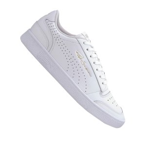 puma-ralph-sampson-lo-perf-sneaker-weiss-f01-lifestyle-schuhe-herren-sneakers-371591.png
