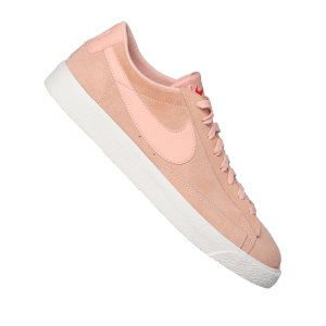 nike-blazer-low-sneaker-orange-f801-lifestyle-schuhe-herren-sneakers-371760.png