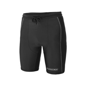 reusch-cs-short-hybrid-tw-hose-schwarz-f700-sportbekleidung-torhueter-torspieler-torwart-3718505.png