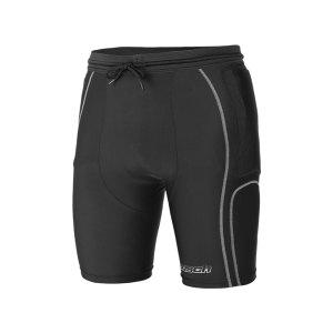 reusch-cs-short-padded-pro-xrd-schwarz-f700-sportbekleidung-torhueter-torspieler-torwart-3718530.png