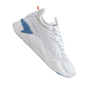 puma-rs-x-master-sneaker-weiss-f02-lifestyle-schuhe-herren-sneakers-371870.png