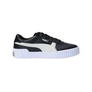 puma-cali-varsity-sneaker-damen-schwarz-weiss-f02-374109-lifestyle_right_out.png