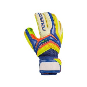 reusch-serathor-pro-m1-roll-finger-handschuh-f484-equipment-torwarthandschuh-keeper-gloves-torspieler-torhueter-handschuhe-3770157.jpg